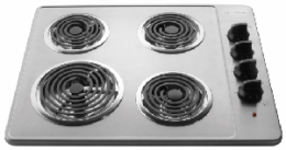 electric-coil-element-cook-top