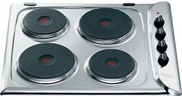 solid-element-stove-top